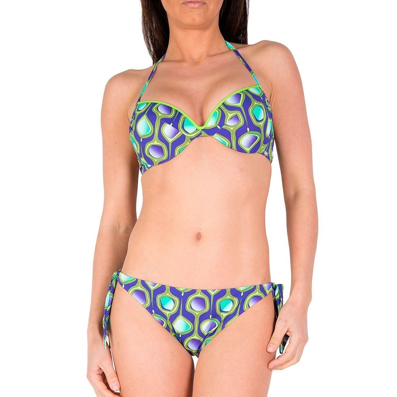 Bikini Ory Mahon 1020