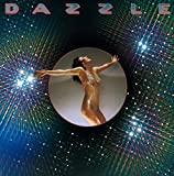 DAZZLE +1 (世界初CD化、日本独自企画、最新リマスター、解説、ボーナストラック付)