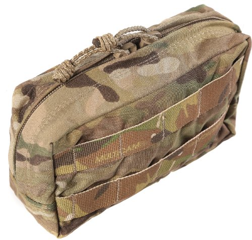 Raine Horizontal General Purpose Pouch product image