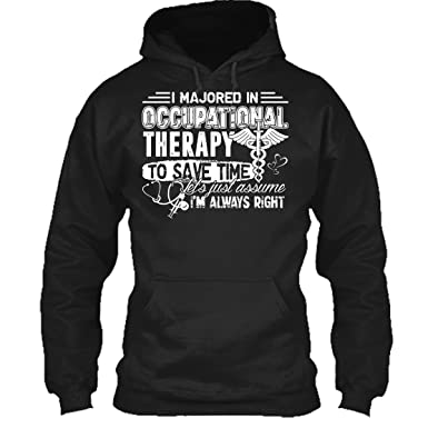 Occupational Therapy Shirt Designs   Occupational Therapy Tshirt Design I M An Occupational Therapy