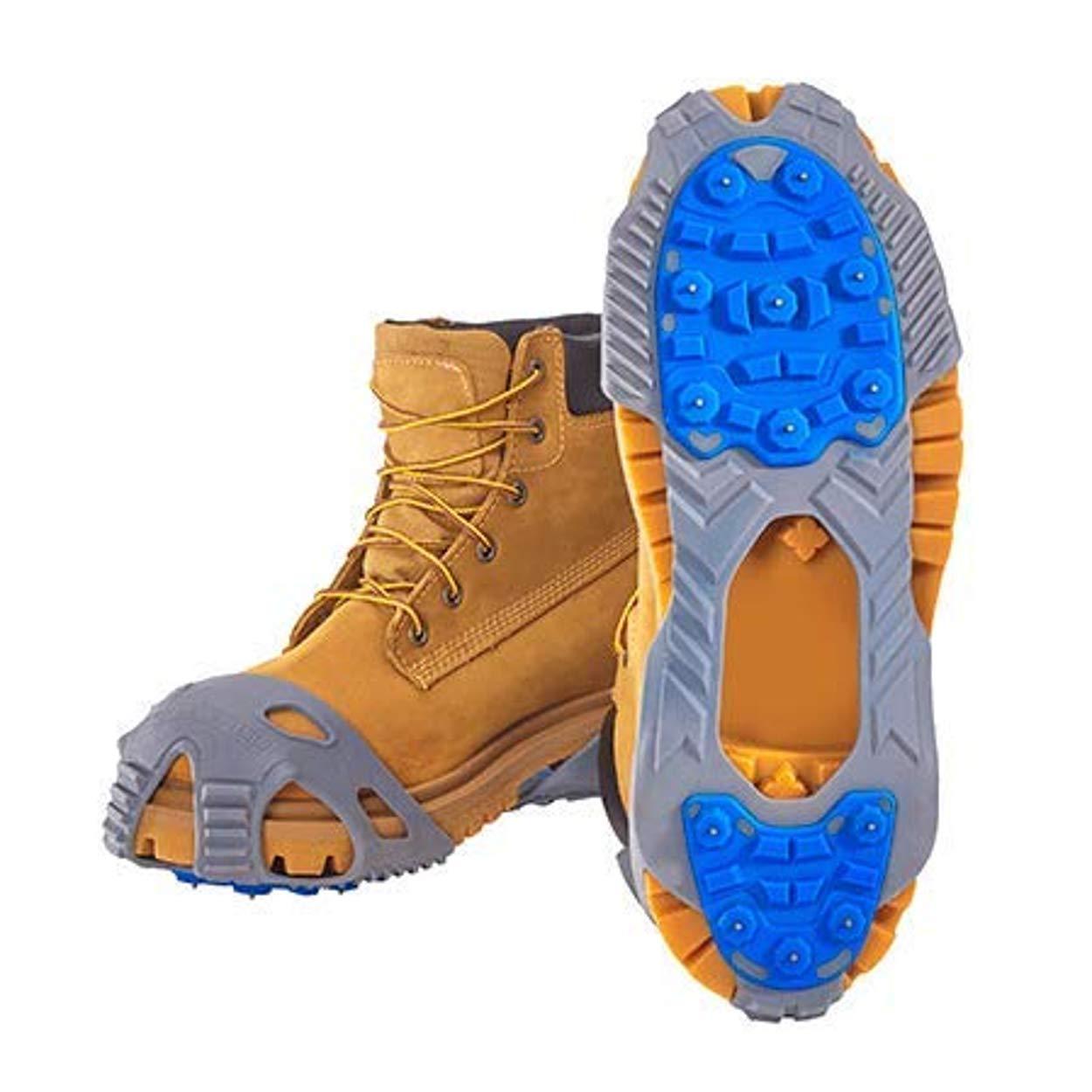 Winter Walking High-Pro (Large) by Winter Walking