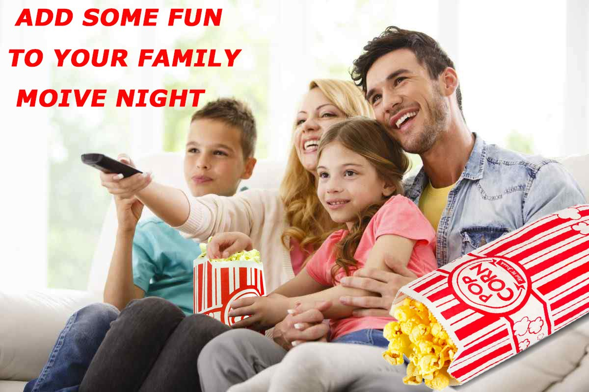 1 oz Popcorn Bags Perfect for Movie Night 50 Packs Disposable Popcorn Containers Paper Popcorn Boxes Flat Bottom Striped Red and White Carnival Party Circus//Plain Paper Concessions