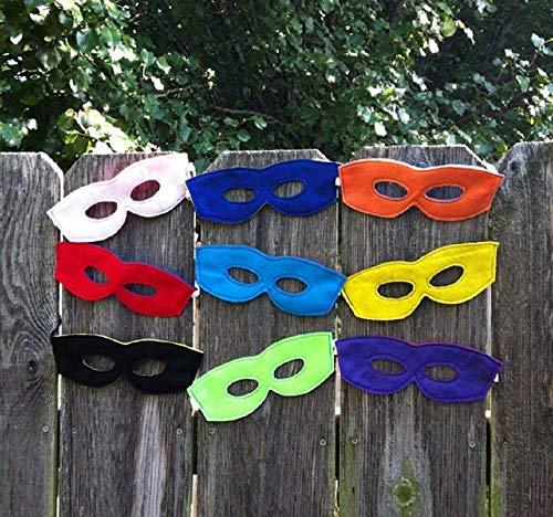 (superhero Masks party favors Childrens kids party favors superhero birthday party these goodie goody bags bulk lot wholesale cheap)
