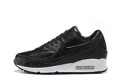 Nike Womens Cm Max Air 25 5 usa Woven 8 90 5 uk eu 39 rIRrqwO