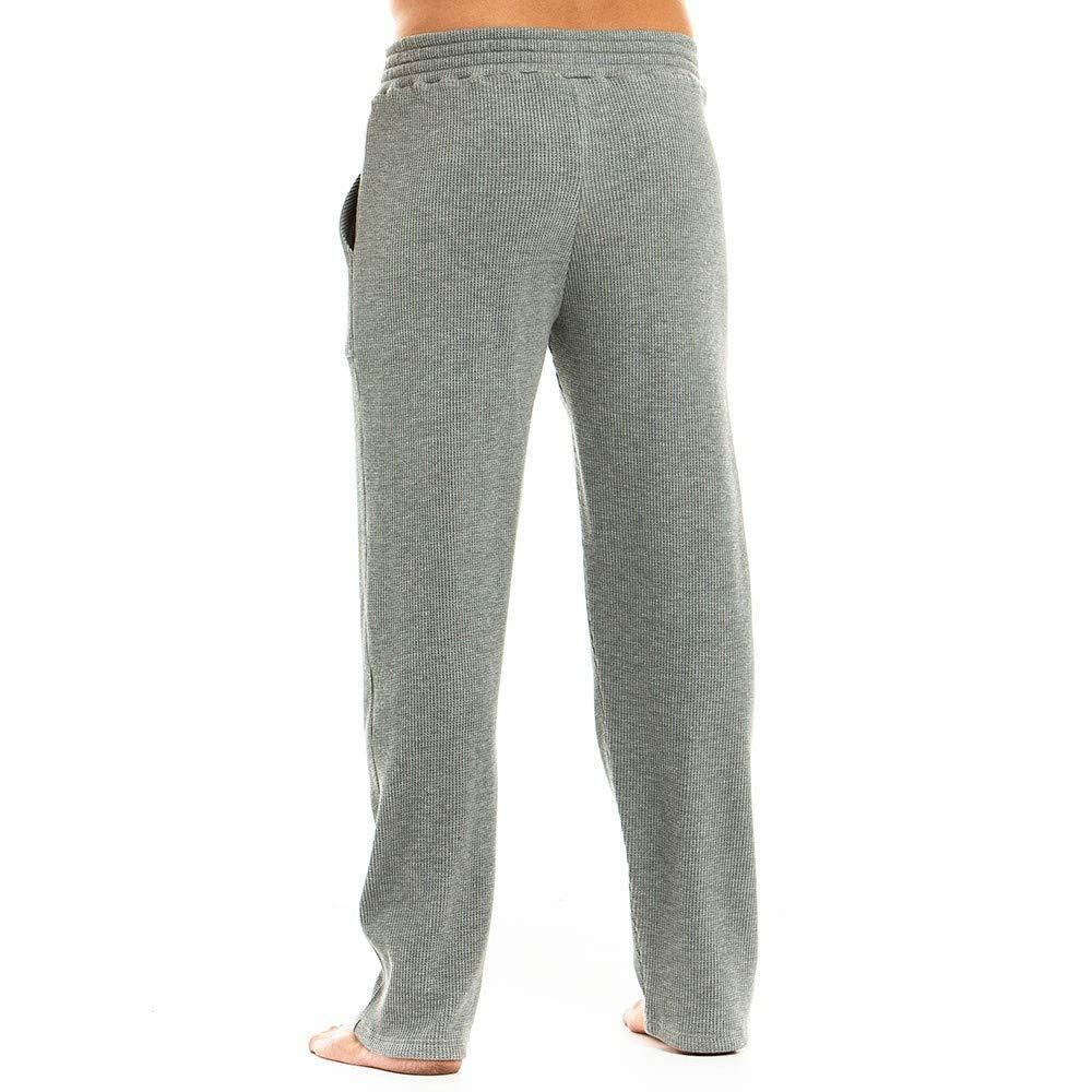 Modus Vivendi Classic Lounge Pants