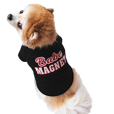 New Summer Pet Vest Small Puppy Cat T-Shirt Coat Dog Clothes Pet Apparel Costume