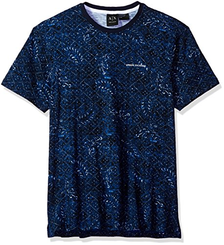 a-x-armani-exchange-mens-crew-neck-ditmas-paisley-printed-jersey-tee-navy-x-large