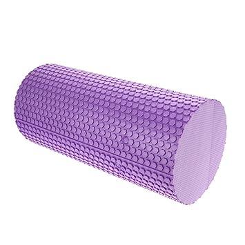 PENVEAT Rueda para Abs Yoga Blocks Gimnasio Ejercicio ...