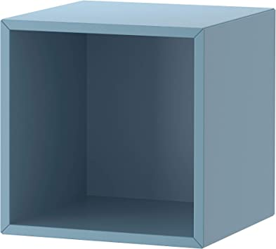armoire cube plastique ikea
