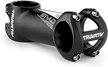 Truvativ 00.6515.069.0 - Potencia para Bicicleta T40: Amazon.es: Deportes y aire libre