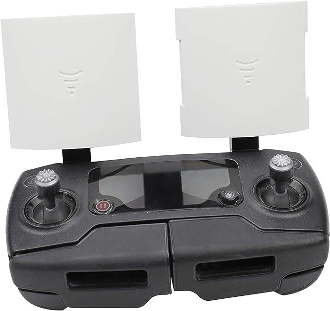ZEEY Antena Wifi Signal Booster Control Remoto Extensor de ...