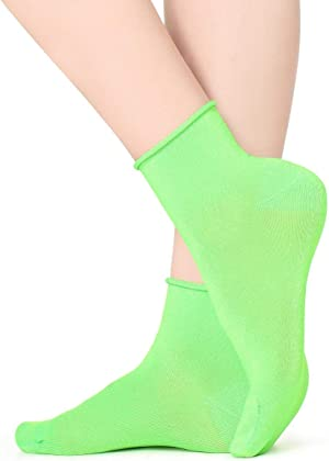 7751f78de9 Calzedonia patterned short socks. Womens short socks in various patterns  embellished with details like glitter and rhinestones.