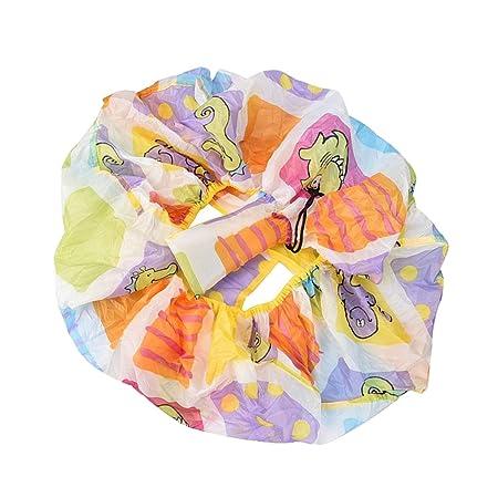 Sonstige Leran Baby Einkaufswagen Abdeckung Universal Kleinkind Hochstuhl Und Warenkorb K Eine GroßE Auswahl An Farben Und Designs