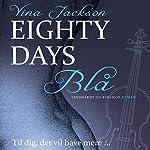 Blå (Eighty Days 2) | Vina Jackson