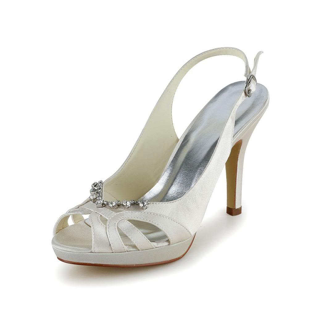 Jia Jia Wedding 37057 mariée de chaussures de 37057 mariée mariage Escarpins pour femme Sekt 6c6d4ca - conorscully.space