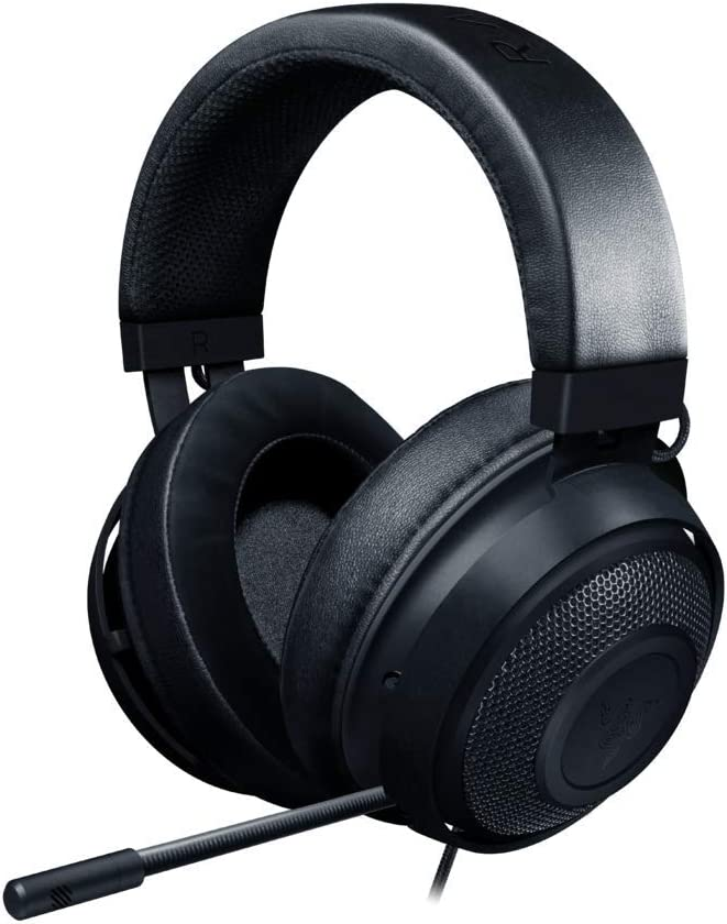 10 Best Open Back Headphones For Gaming On Earth 3
