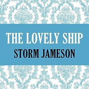 The Lovely Ship Audiobook