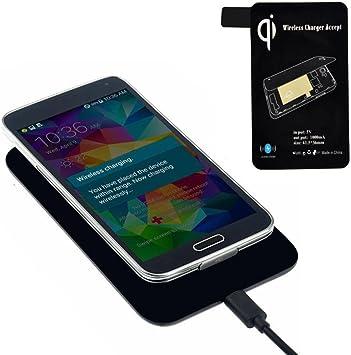 chargeur sans fil samsung j7 2016