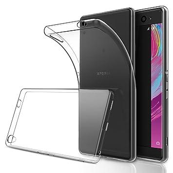 Sony Xperia XA Ultra 6.0