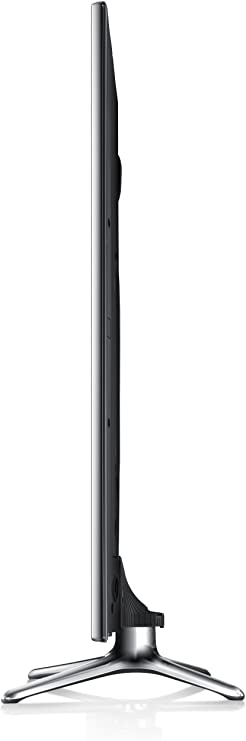 Samsung UN46F7500AF - Televisor (116,59 cm (45.9