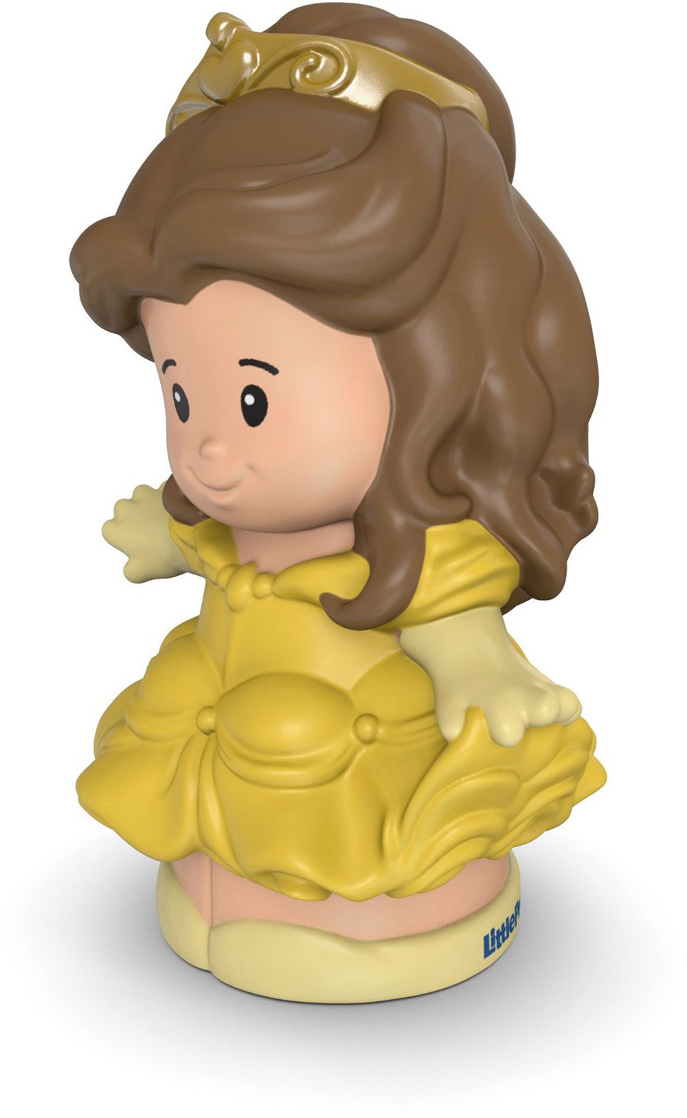 Fisher-Price Little People Disney Princess, Musical Dancing Palace by Fisher-Price (Image #14)