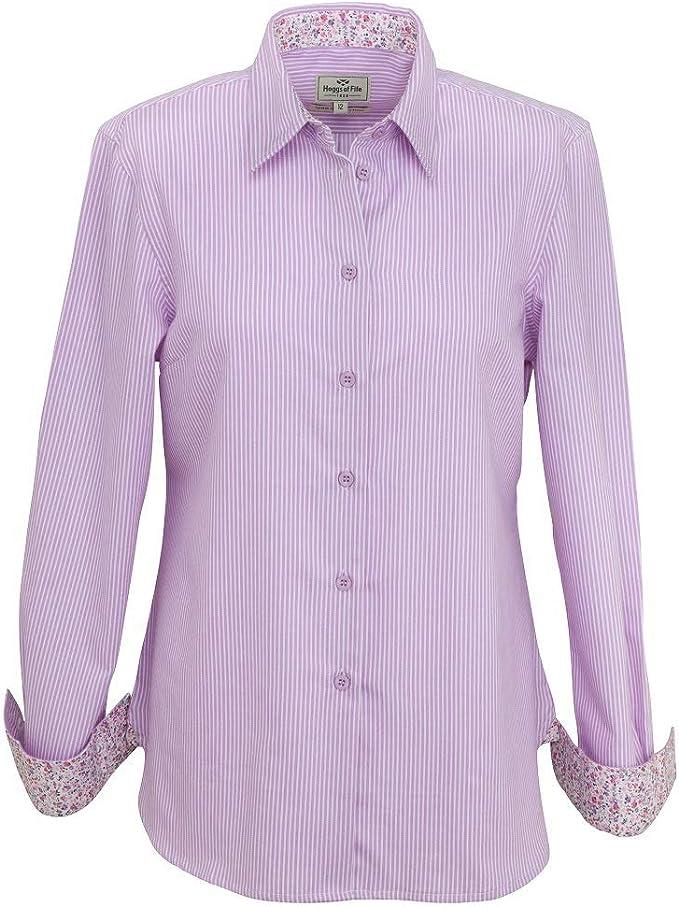 Unidades Fife Hoggs traje de neopreno para mujer Bonnie de camiseta de Country: Amazon.es: Ropa y accesorios