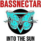 Into The Sun [2 CD]