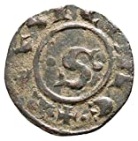 IT 1258%2D1266 AD Italy Sicily Medieval