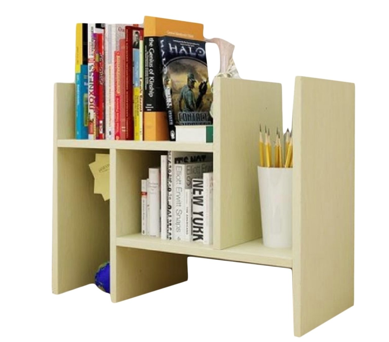 Abetteric Shelving Industrial Pipe Wire Metal Solid Wrap Cubes Closet AS3 3 shelves