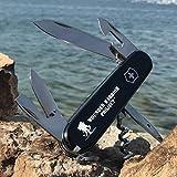 Victorinox-Swiss-Army-Tinker-Pocket-Knife