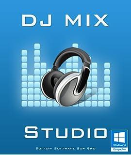 Dj Music Mixer Download Amazonde Software