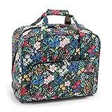Hobby Gift 'Summertime' Sewing Machine Bag 20 x 43 x 37cm (d/w/h)