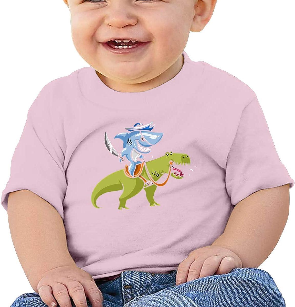 Negi Brazil Jiu-Jitsu Tshirts Cotton Baby Boy Short Sleeve
