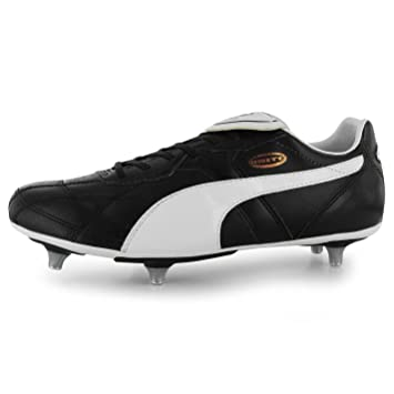 De Football Esito Crampons Chaussures Sol Sg Classic Pour Mou Puma xYBUWfqf