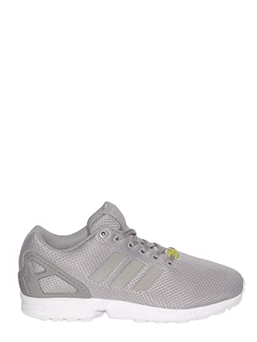 cb4f3a817180b adidas Unisex Adults  Zx Flux Running Shoes  Amazon.co.uk  Shoes   Bags