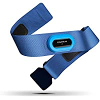 Garmin HRM - Heart Rate Monitor Strap