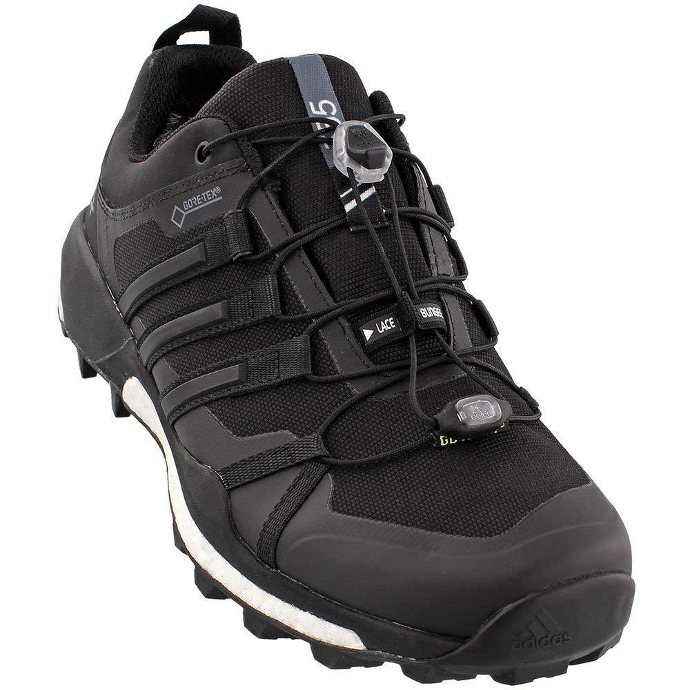bf9f1bca00 adidas outdoor Men's Terrex Boost GTX?