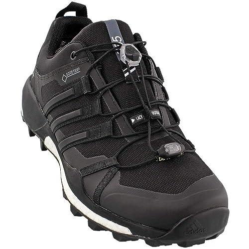 Amazon.com   Adidas Terrex Skychaser GTX Shoe - Men s   Trail Running 46aa896ead1