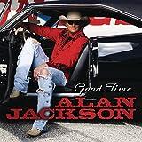 : Good Time
