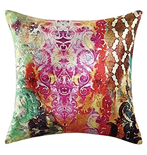 Poetic Wanderlust By Tracy Porter Decorative Pillow, 18x18, Winward