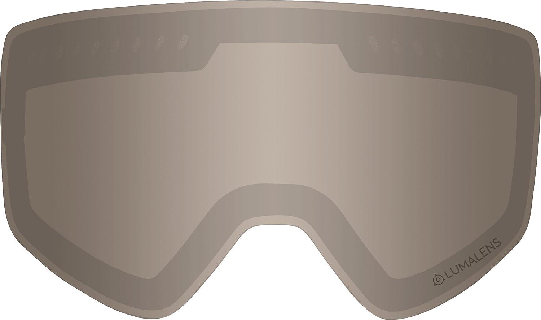 ドラゴンNFXS交換用レンズ B076QB3DTR NFXS / Silver Ion Luma 20% VLT NFXS / Silver Ion Luma 20% VLT