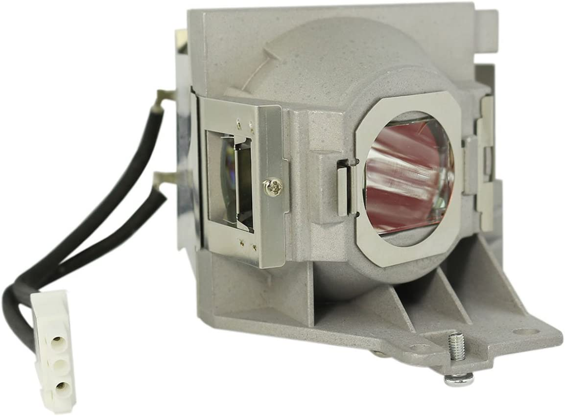 Ceybo PJD6350 Lamp//Bulb Replacement with Housing for Viewsonic Projector