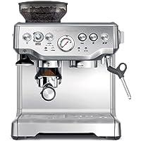 Riviera & Bar CE837A Machine à Expresso Broyeur Automatique Pro