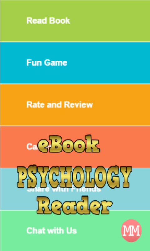 ebook Krankheitslehre: Lehrbuch für die