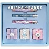 Amazon.com: Ari by Ariana Grande Set de regalo: Beauty