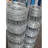 Stock Fencing M9/120/15 (1)