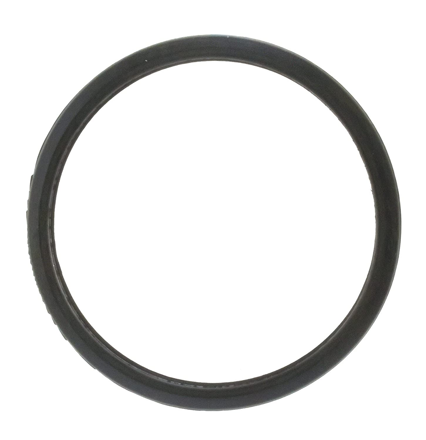 AISIN THP-105 Thermostat Gasket