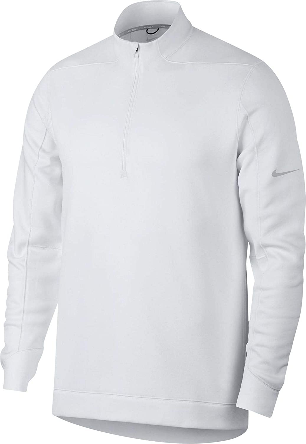Nike Therma Repel Camiseta de Manga Larga para Hombre: Amazon.es ...