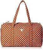 NCAA Women's Duffel Bag