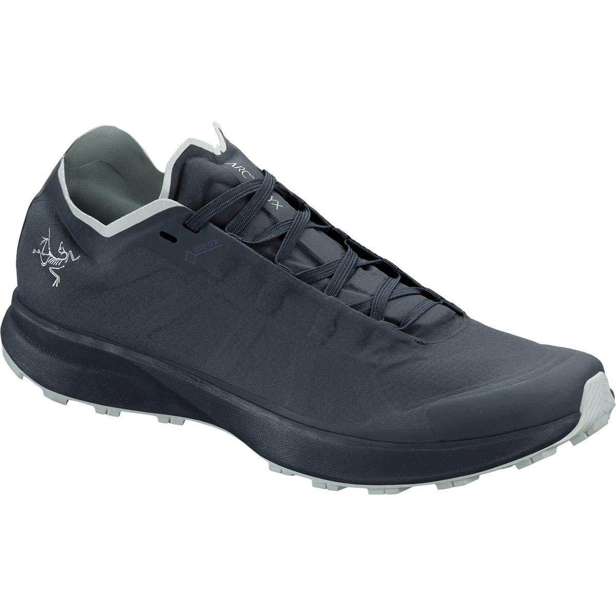 日本最大の [アークテリクス] Running レディース ランニング Norvan SL GTX Running Shoe [並行輸入品] B07MTB68CJ GTX B07MTB68CJ US-6.5/UK-5.0, 新作人気モデル:2274b8ab --- school.officeporto.com